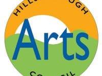 Hillsborough Last Fridays Art Walk