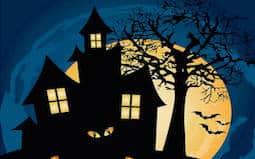 haunted-trail-copy