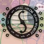 Live music and more at Steel String Brewery in Carrboro