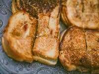 """""""Cheese Please"""" at Raleigh Downtown Farmers Market–grilled cheese competition"""