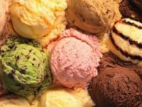 National Ice Cream Day 2018: deals, freebies, events