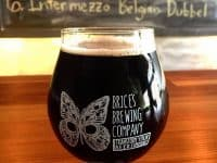 Ugly Christmas Sweater Party at Brice's Brewing Company
