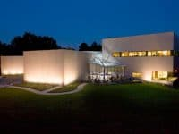 Free admission Thursdays at Nasher Museum of Art