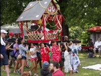 NC Japan Summer Festival