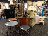 home decor stores raleigh nc triangle on the cheap live well in the triangle on a 12620