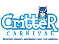 Critter Carnival: animals, circus performers, kids' crafts, more
