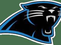 Papa John's deal because of Panthers' win