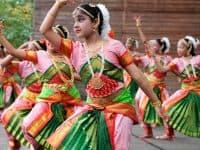 Cary Diwali Celebration