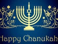 Chanukah First Night Celebration at Special Treats in Chapel Hill