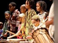 3 Kwanzaa celebrations in the Triangle