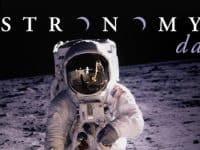 Astronomy Days at North Carolina Museum of Natural Sciences Jan 26-27