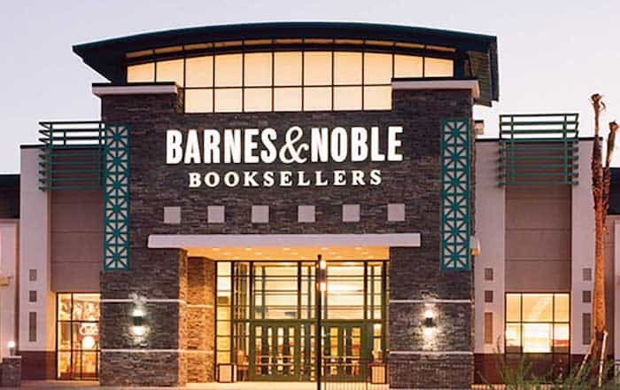 Free Events At Barnes Amp Noble Harry Potter Night And