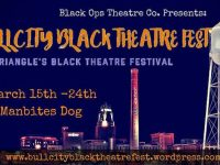 Bull City Black Theatre Fest