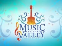 Music in the Valley–Crabtree Valley's Music Series