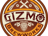 Tacky Sweater Holiday Party at Gizmo Brew Works
