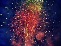 Fuquay-Varina Independence Day Celebration