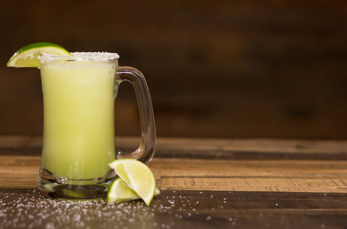 Special Deals For National Tequila Day July 24 Triangle