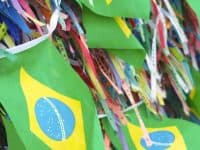 Brazilian Day NC Festival + Parade in Durham
