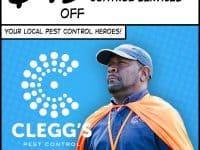 pest control raleigh durham