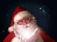 Day by Day Triangle Holiday Guide–Christmas and Holiday events in Raleigh, Durham, Chapel Hill and beyond