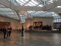 nasher museum art duke durham